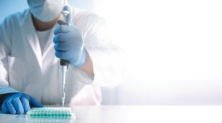 Nicotinamide Riboside Reprograms Aging Stem Cells